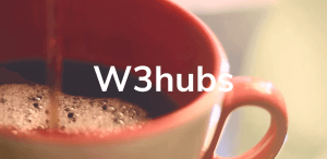 Fullscreen Background Video WIth Text In HTML CSS